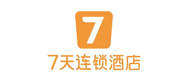 万博体育man下载大万博maxbet官网下载官网帮助7天连锁酒店招牌升级