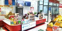 天津广告公司的设计人员新资水平怎么样