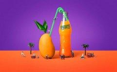 天津广告设计公司:广告分为几部分