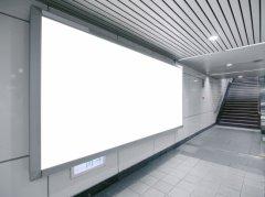 天津广告公司巨大的发展空间